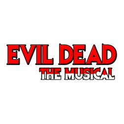Evil Dead the Musical | Tommy Wind Theater