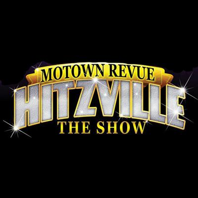 Hitzville - The Show | Planet Hollywood