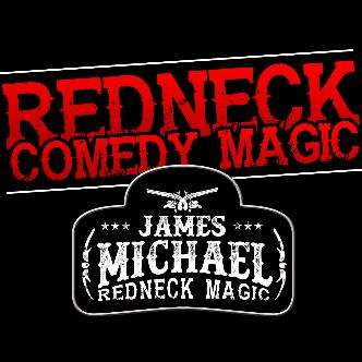 James Michael Redneck Comedy Magic Show | Stratosphere