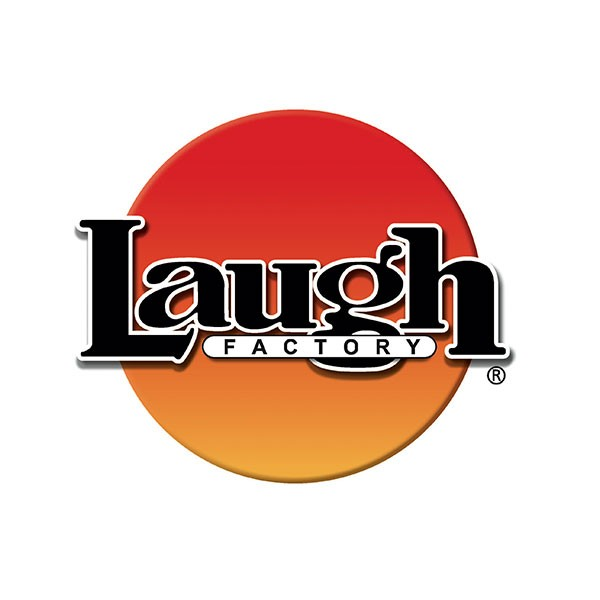 Laugh Factory Comedy Club