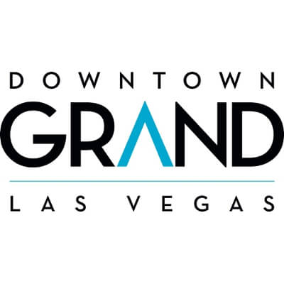 Downtown Grand, an Ascend Hotel
