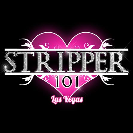 Stripper 101 | Planet Hollywood