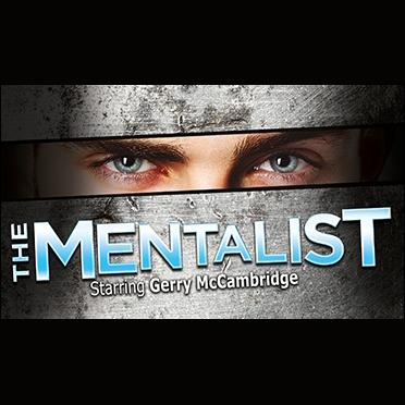 The Mentalist | Planet Hollywood
