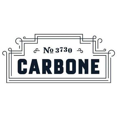 Carbone | Aria Resort & Casino
