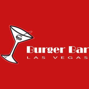 Burger Bar | Mandalay Bay Hotel & Casino