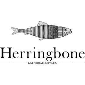 Herringbone   Aria Resort & Casino