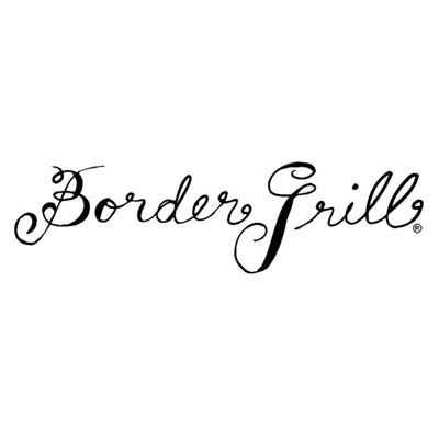 Border Grill | Mandalay Bay Hotel & Casino