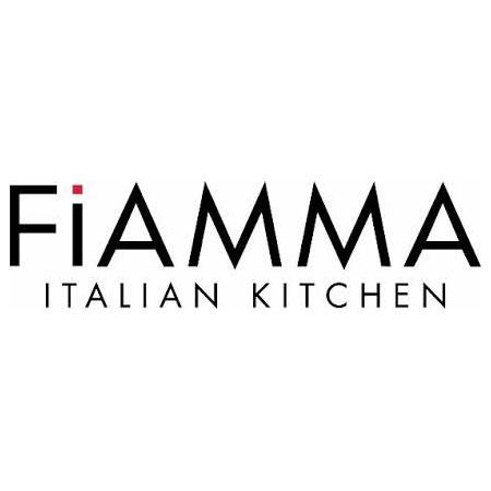 FiAMMA Italian Kitchen | MGM Grand Las Vegas Hotel & Casino