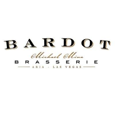 Bardot Brasserie by Michael Mina | Aria Resort & Casino