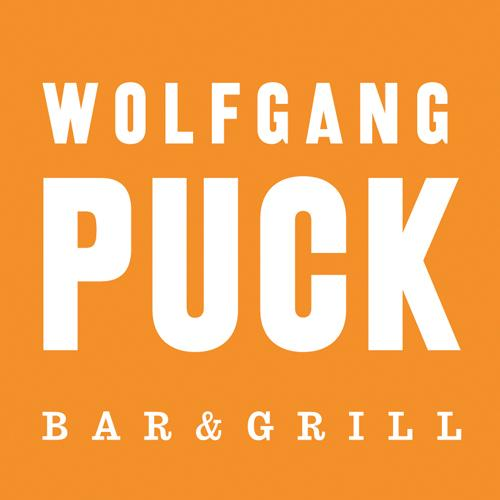 WOLFGANG PUCK BAR & GRILL | MGM Grand Las Vegas Hotel & Casino
