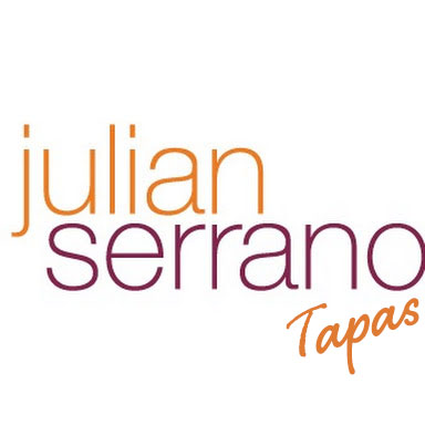 Julian Serrano Tapas  | Aria Resort & Casino