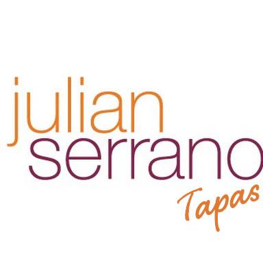 Julian Serrano Tapas  | Aria Resort & Casino