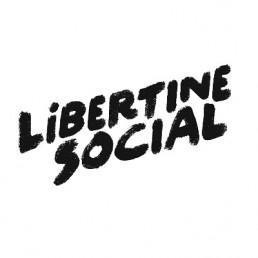 Libertine Social | Mandalay Bay Hotel & Casino