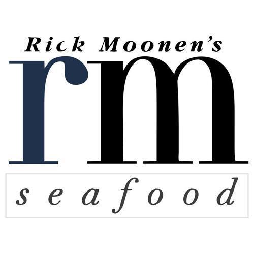 Rick Moonen's RM Seafood | Mandalay Bay Hotel & Casino
