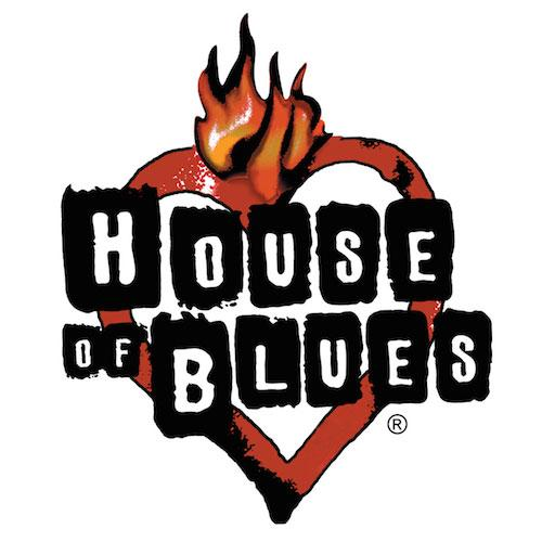 House of Blues Restaurant & Bar | Mandalay Bay Hotel & Casino