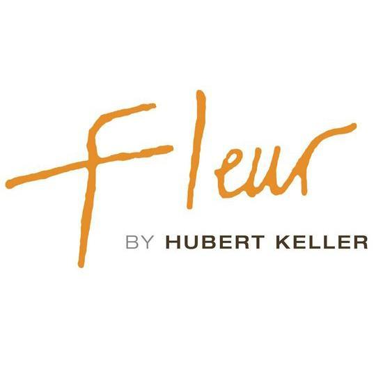 Fleur by Hubert Keller | Mandalay Bay Hotel & Casino