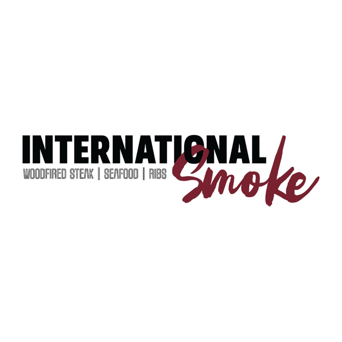 International Smoke | MGM Grand Las Vegas Hotel & Casino
