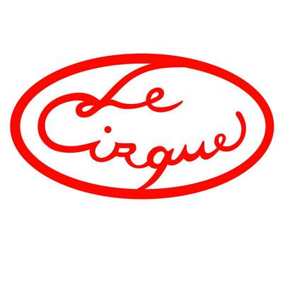 Le Cirque | Bellagio Hotel & Casino