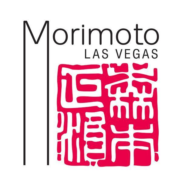 Morimoto | MGM Grand Las Vegas Hotel & Casino